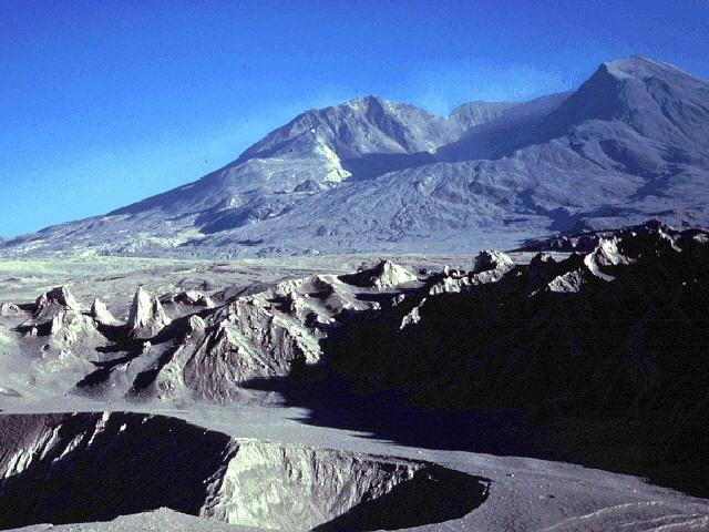 Le mont helens 28 images stevenson monument volcanique for Chaise longue pronunciation audio